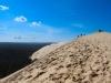Flan dune Coté Foret