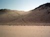 Entre les Dunes