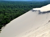Dune flanc Gauche