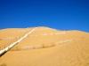 Dune Escalier