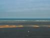 Détente sur la Dune