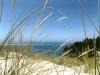 vue-droite-dune22
