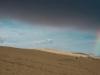 Arc en Ciel Dune du Pilat